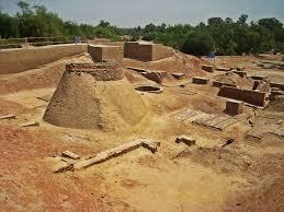 सिंधु घाटी सभ्यता